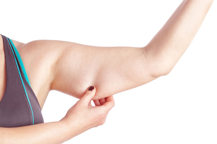 Le-lifting-de-la-face-interne-des-bras-slide1