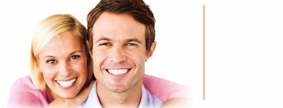 La-chirurgie-esthétique-du-sourire-slide-2