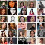 Chirurgie esthétique: Que souhaitent les femmes ?!