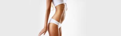 La chirurgie du tissu adipeux catégories