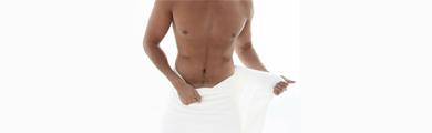 La chirurgie esthétique du sexe catégories