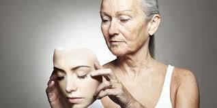 Médecine anti-âge ou de la longévité ?