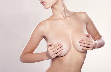La-chirurgie-esthétique-des-seins