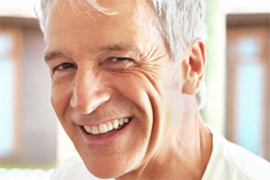 La chirurgie esthétique du sourire