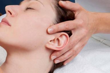 Les oreilles décollées